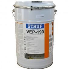Водний гель Stauf, VEP-190 10кг (ST16100)