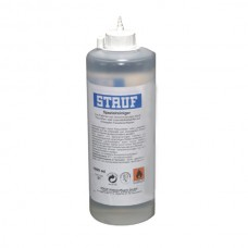 Очищувач Stauf, Cleaning agent 0,75л (ST52000)