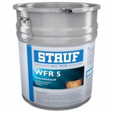 Клей паркетний Stauf, WFR - 5 25кг (Stauf WFR - 5)