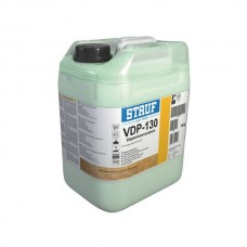 Водный грунт Stauf, VDP-130 10кг (ST11150)