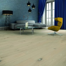 Паркетна дошка Baltic Wood, Дуб Cottage 1R Wisdom (WZ-1AL11-S37-CS1)