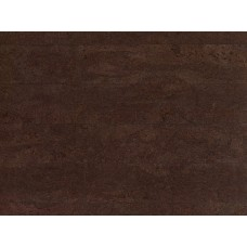Corck Flooring Flock Chocolate