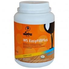 Шпаклівка Loba, WS EasyFillPlus, 1л (11038)
