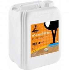 Шпаклівка Loba, WS EasyFillPlus, 5л (11038)