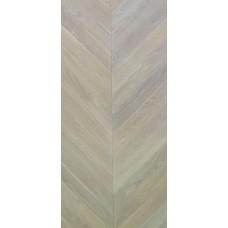 Натуральний паркет Nest Floor, Дуб котон з покриттям масло (Французька ялинка)