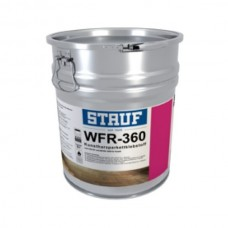 Клей паркетний Stauf, WFR - 360 25кг (Stauf WFR - 360)